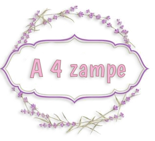 Ars Naturae - a 4 zampe