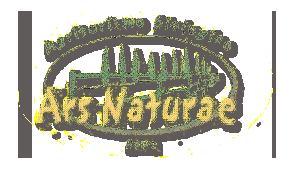 Agriturismo vicino Roma - Ars Naturae