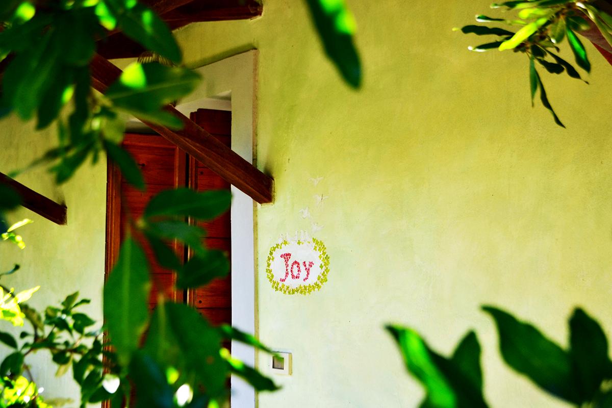 https://www.arsnaturae.com/wp-content/uploads/2015/09/Agristurismo-Ars-Naturae-Joy.jpg