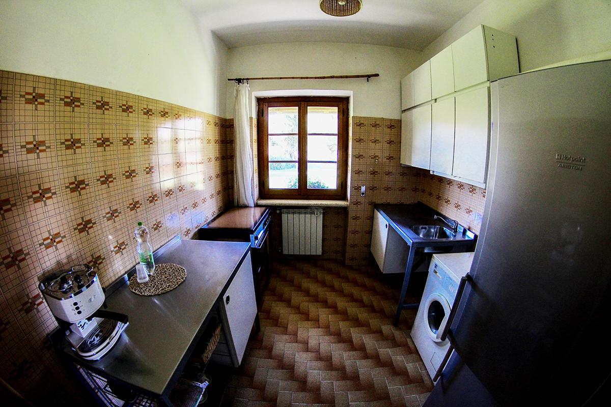 https://www.arsnaturae.com/wp-content/uploads/2015/09/Appartamento-oliver-cucina.jpg