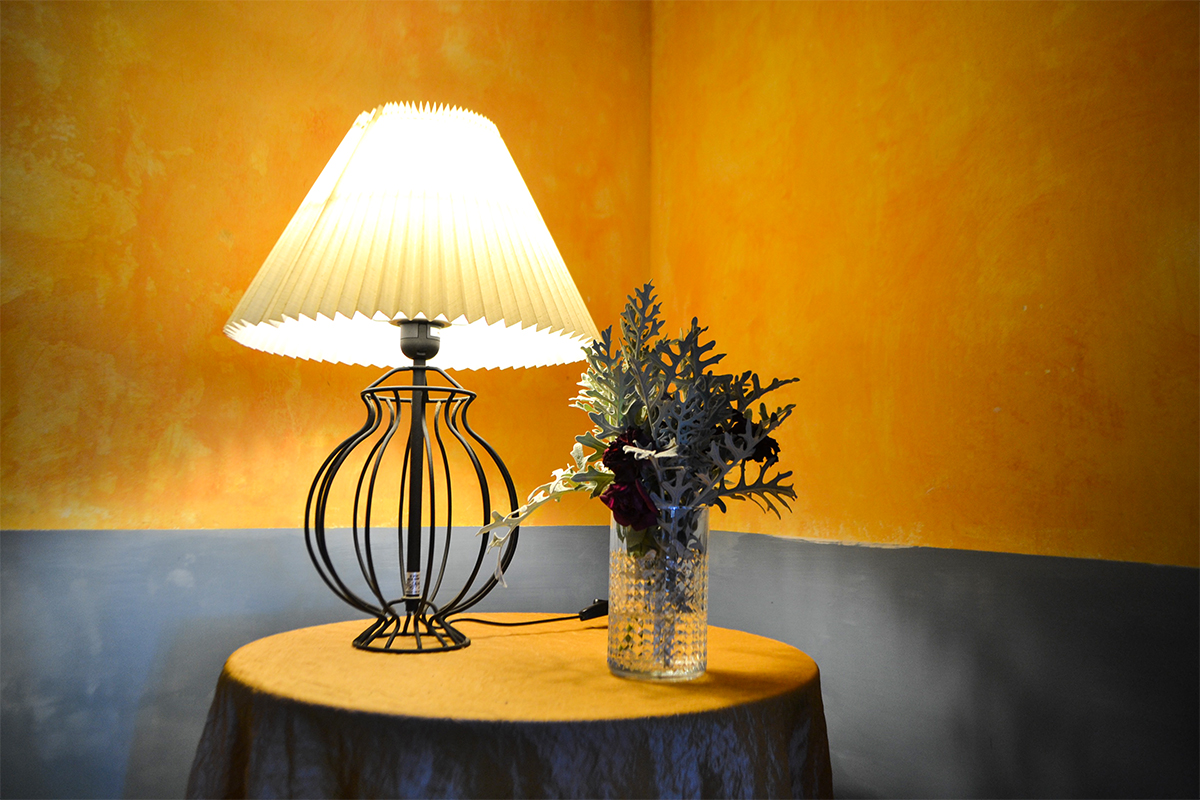 https://www.arsnaturae.com/wp-content/uploads/2015/09/Appartamento-oliver-dettaglio.jpg