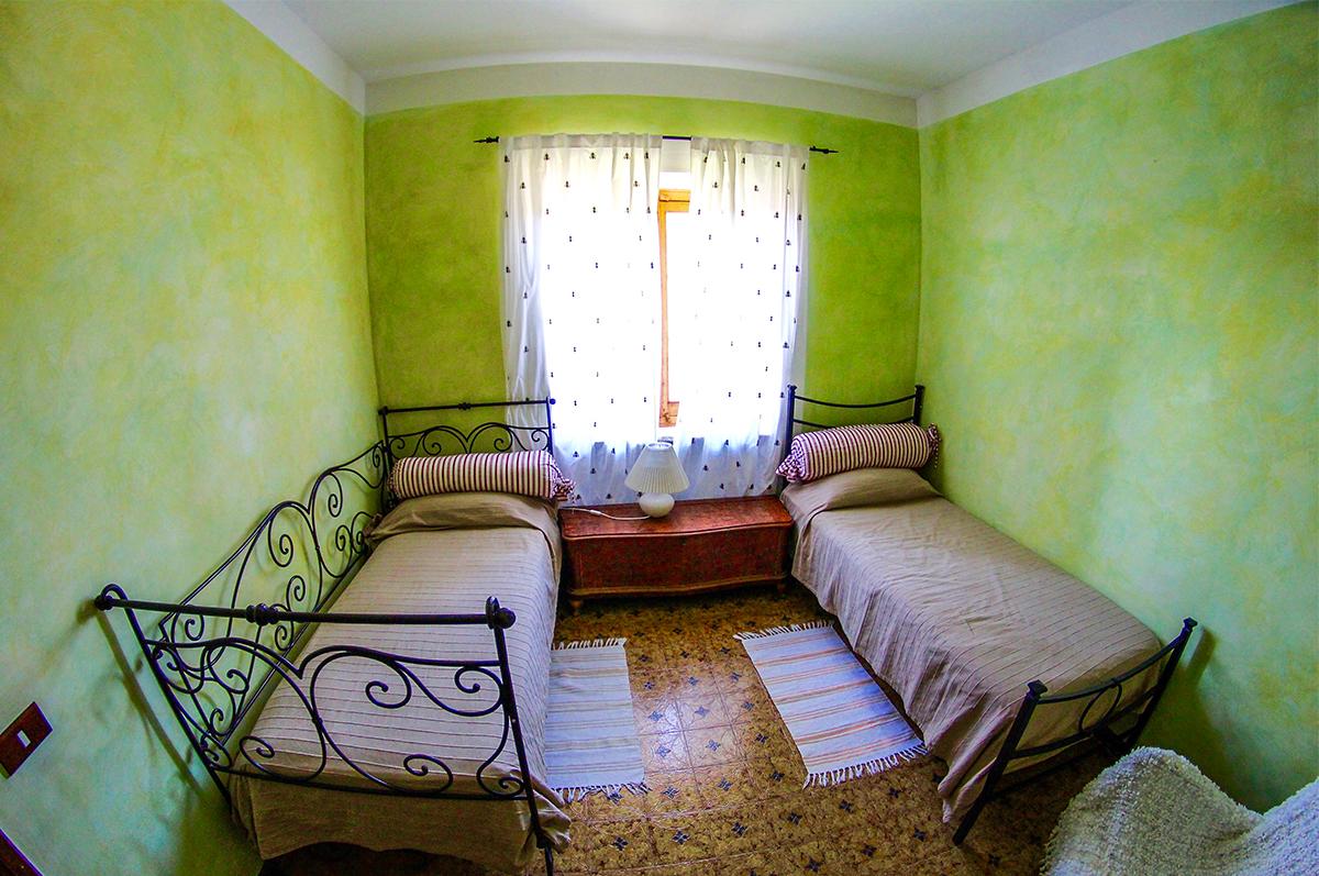 https://www.arsnaturae.com/wp-content/uploads/2015/09/Ars-Naturae-appartamento-oliver5.jpg