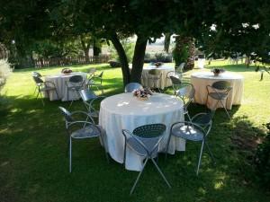 Agriturismo Ars Naturae Location per eventi